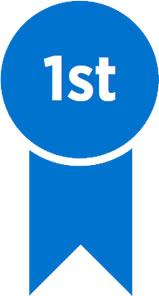 img-1st-ribbon
